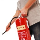D.-Fire_Extinguisher_Training