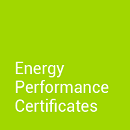 C_Energy_Performance_Certificates_130