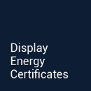 F_Display_Energy_Certificates_130