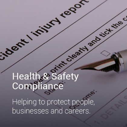 A.-Health_and_Safety_Compliance