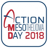 July 6th is Action Mesothelioma Day