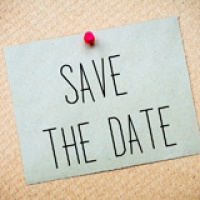 Save the date - Fire Safety & Asbestos CPD Seminar 18th October