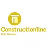 Metro Safety achieves Constructionline Gold